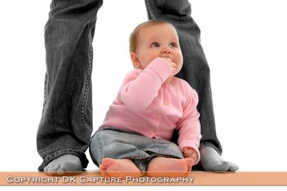 baby sittings