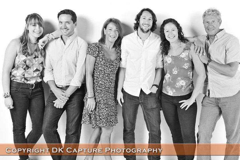 dk-capture-052 